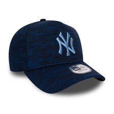 7f240e7440260 item 3 NEW ERA NEW YORK YANKEES BASEBALL CAP.ENGINEERED FIT A FRAME TRUCKER  HAT 9S2 91 -NEW ERA NEW YORK YANKEES BASEBALL CAP.ENGINEERED FIT A FRAME  TRUCKER ...