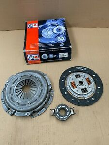 QKT383AF Clutch Kit for Ford Escort Mk4 Mk5 1.6 1.8 XR3i Turbo RS 1986-1995