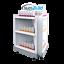 miniature 2 - Vitamin-D3-10000iu-High-Strength-365-Soft-Gel-capsules-Vitamin-D-10-000iu-Vit-d3