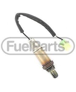 Fuel-Parts-O2-Lambda-LB1912-Sensor-De-Oxigeno-Genuino-5-Ano-De-Garantia