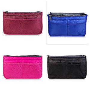 Aufbewahrungstasche-Tasche-in-Tasche-Innentasche-Kosmetiktasche-Organizer