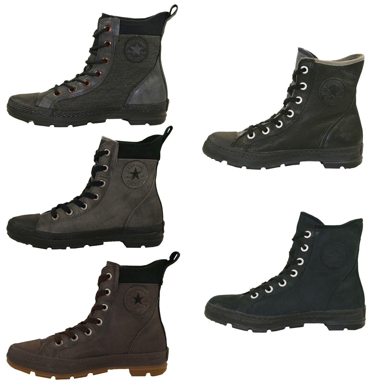 Converse CT All Star outsider Splata Hi botas señores señores señores de Chuck Zapatos señora nuevo  barato y de alta calidad