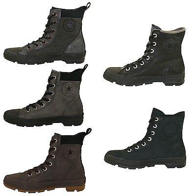 Converse CT All Star Outsider Sargent HI Boots Chucks Herren Damen Schuhe NEU | eBay