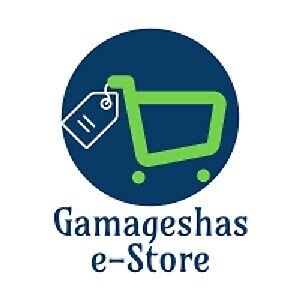 Gamageshas