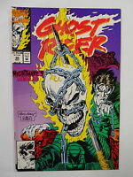 VINTAGE! Marvel Comics Ghost Rider #30 (1992)