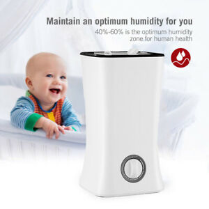4L-Large-Volume-Ultrasonic-Home-Aroma-Humidifier-Air-Diffuser-Purifier-Atomizer