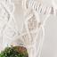Macrame-Plant-Hanger-Willow-Handmade thumbnail 3
