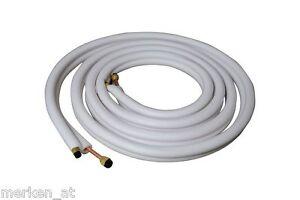 8-50-EUR-m-5m-Kaeltemittelleitung-Doppel-1-4-034-3-8-034-6-35-9-52mm-Split-Klima