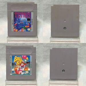 Ball-Kid-amp-Tetris-2-Nintendo-Gameboy-Cartridge-Only