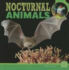 Nocturnal Animals by Kelli L Hicks (Hardback, 2012)