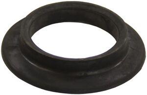 Coil Spring Insulator fits 2005-2009 Mercury Montego Sable  MONROE SHOCKS//STRUTS