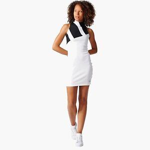 ff408a70ee33 Adidas Originals Mesh Dress EQT Sizes S and L Availables Equipment ...