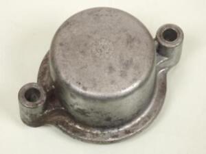 Sump-aceite-Peugeot-moto-125-Elyseo-1999-2004-1173793500-Segunda-mano