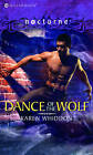 Dance of the Wolf by Karen Whiddon (Paperback, 2010)