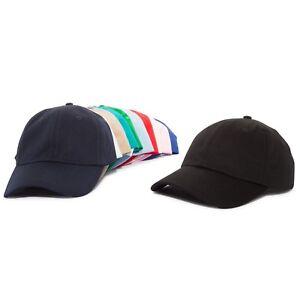 93be30f382a DALIX Baseball Cap Mens Trucker Hat Dad Hats Caps for Women 12 Pack ...