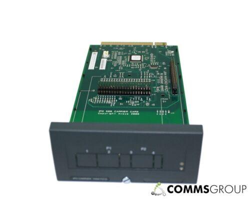 Avaya IP500 Legacy Card Carrier 700417215 IP 500 Fully Refurbished