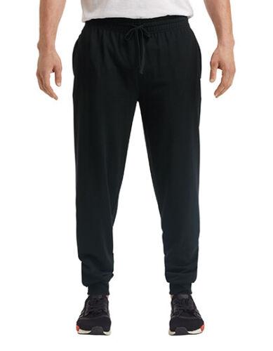 Herren Jogginghose Sweatpant Sporthose Trainingshose