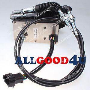 Governor-throttle-Motor-247-5213-for-CAT-320C-320C-323DL-323DLN-323DS-Excavator
