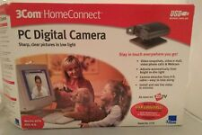 3COM HOME CONNECT MODEL 0776 WINDOWS DRIVER DOWNLOAD