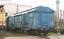 Piko-58375-HO-Gauge-Expert-PKP-401Ka-Gags-t-High-Capacity-Box-Van-Set-2-VI miniature 1