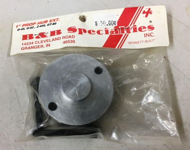 Original Zenoah Clips für Kolbenbolzen von Zenoah G 260 RC