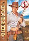 Cheyenne Complete First Season 0012569803299 With L.q. Jones DVD Region 1