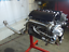 T76-Turbo-Intercooler-Radiator-Catback-Kit-For-NISSAN-S13-S14-LS1-LS-Engine thumbnail 7