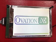 Dresser Wayne 892131 001 Wu000948 Ovation Qvga Led Display 57 Inch No Cables