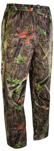 Breathable AB-TEX Camo Hunting Tree Deep Camouflage 100/% Waterproof Trousers