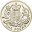Rare-1-One-Pound-Coins-1983-to-2015-Circulated