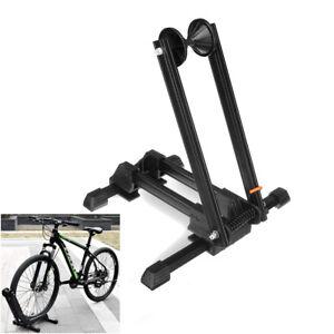 Bike-Stand-Adjustable-Floor-Parking-Rack-Bicycle-Storage-Folding-Holder-16-29-034