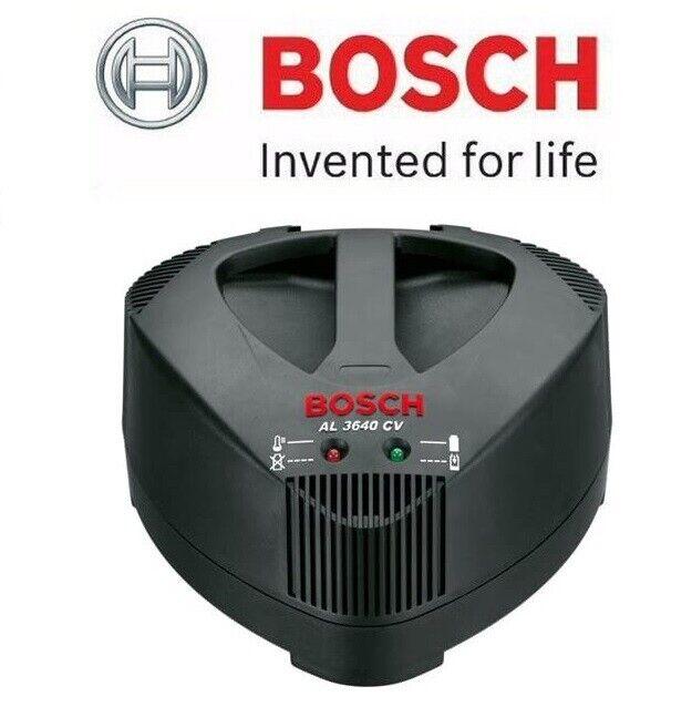 Bosch AL 3640 CV Professional acheter