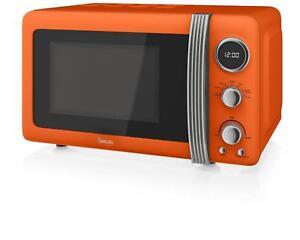 schaub lorenz mw823g o mikrowelle 800 w radio. Black Bedroom Furniture Sets. Home Design Ideas