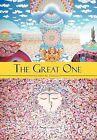 The Great One by Cyrus M Esmaili (Hardback, 2012)