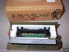 New Gilbarco Marconi R18796 G1r Card Reader