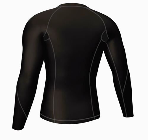 Men/'s Compression Armour Base layer Top /& legging running Skin Fit Tight