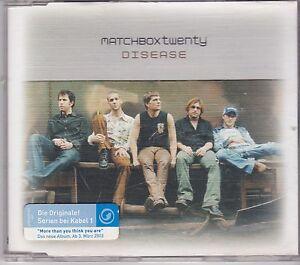 Matchbox-Twenty-Disease-cd-maxi-single