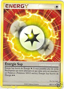 Pokemon-n-102-111-Energie-Sup-9834
