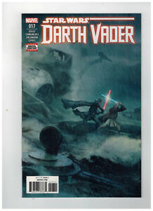 DARTH-VADER-17-1st-Printing-Star-Wars-2018-Marvel-Comics