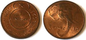 1259-Italia-Somalia-1-Centesimo-1950-ae-Fdc-5-euro-al-PEZZO