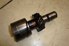 Ford 800 Diesel Tractor Injection Pump Drive 900