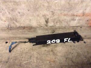 MERCEDES-BENZ-W211-sans-cle-Antenne-Module-2118202575