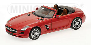 Mercedes-Benz-SLS-AMG-Roadster-2011-rojo-metallic-100039030-1-18-Minichamps