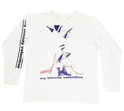 Gymnastics Is My Valentine Kids/' Youth Long Sleeve T-shirt