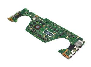 ASUS-Q536FD-UX562FD-I7-8565U-CPU-16GB-NVIDIA-GTX1050-MOTHERBOARD-60NB0JS0-MB1111