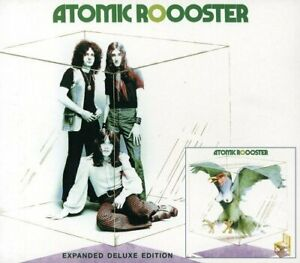 Atomic-Rooster-Atomic-Rooster-CD