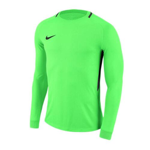 Nike Torwart Trikot Dry Park III 398 Torwartbekleidung Fußball