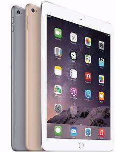 Apple-iPad-Air-2nd-Gen-16GB-32GB-64GB-128GB-WiFi-Retina-Display-New-Other