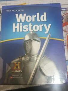 world-history-by-holt-mcdougal