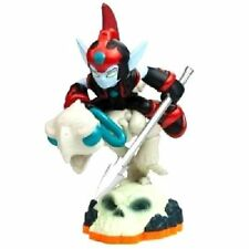 ☆ FRIGHT RIDER ~ UNDEAD ELEMENT ☆ SKYLANDERS GIANTS FIGURE / IMAGINATORS